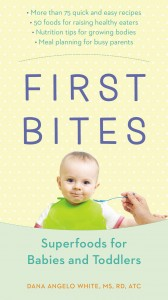 First_Bites_Cover