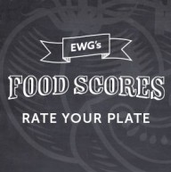 EWG Food Scores_Tile[1]