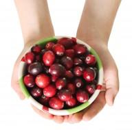 cranberry-photo-clipped-300dpi