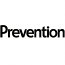 Prevention Mag Logo