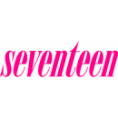 Seventeen Magazine Logo
