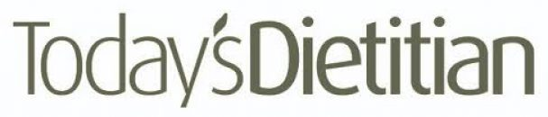 Todays Dietitian Logo