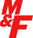 muscle-and-fitness-logo