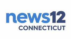 news 12 connecticut logo