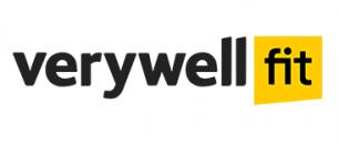 verywellfit-champion-logo